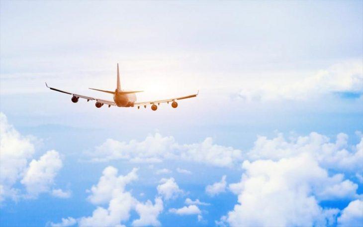 Ταξιδιώτες κριτήρια διακοπών: Πώς έχουν αλλάξει εξαιτίας του κορονοϊού