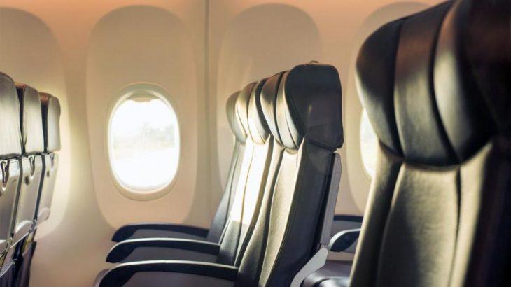 Ακυρώσεις πτήσεων: Ακυρώνονται αύριο πτήσεις των Aegean και Olympic