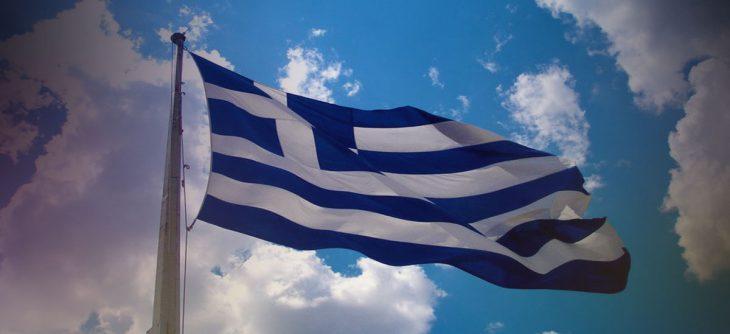 Θεσσαλονίκη 28η: Πραγματοποιήθηκε μοτοπορεία για την επέτειο του 1940