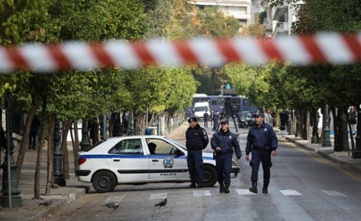 Αθήνα κλειστοί δρόμοι το Σαββατοκύριακο: Αναλυτική λίστα