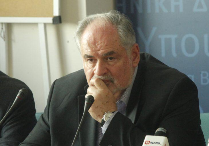 Ελληνικό σκάφος: Νέο ερευνητικό σκάφος θα αποκτήσει η Ελλάδα