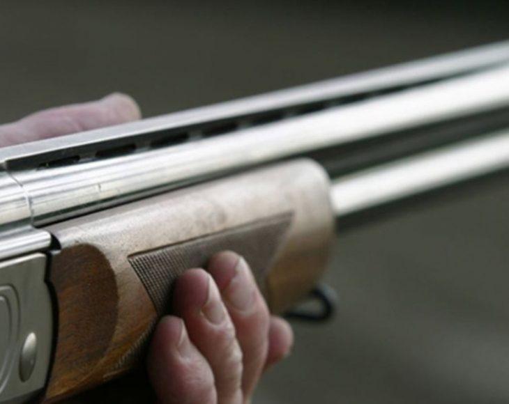 Αχαΐα τραγωδία: 52χρονος πυροβόλισε και τραυμάτισε τον αδερφό του