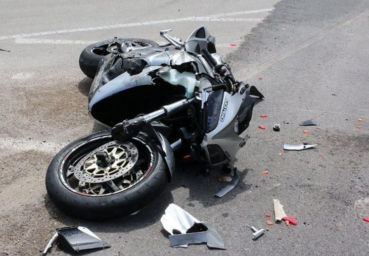 Νεκρός στα Καλάβρυτα: 40χρονος οδηγός μηχανής έχασε τη ζωή του