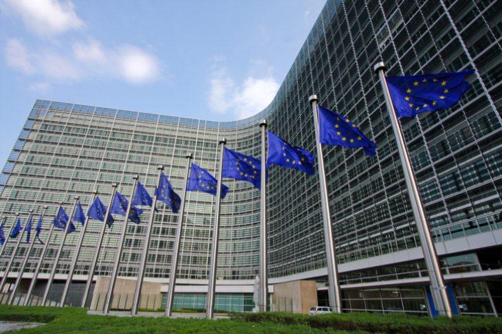 Κομισιόν: Πρόγραμμα ύψους 7,7 εκατ. ευρώ για το Δήμο Αθηναίων