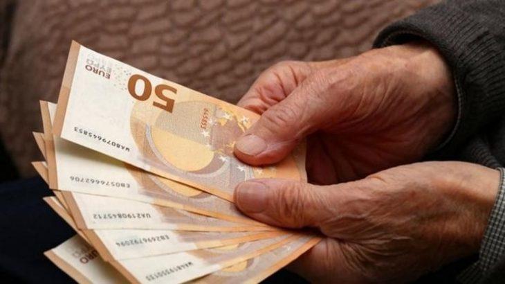 Επίδομα 800 ευρώ: Οι νέοι δικαιούχοι και ο τρόπος υποβολής της αίτησης