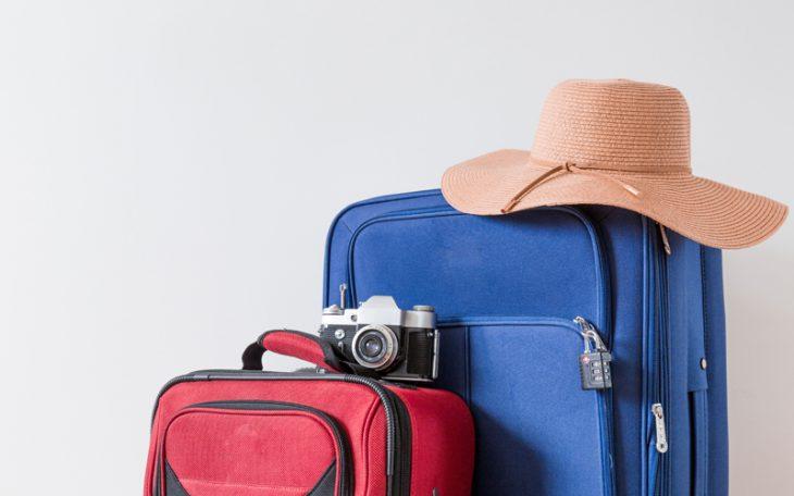 Θέσεις εργασίας τουρισμός: 174 εκατ. χαμένες θέσεις λόγω κορονοϊού