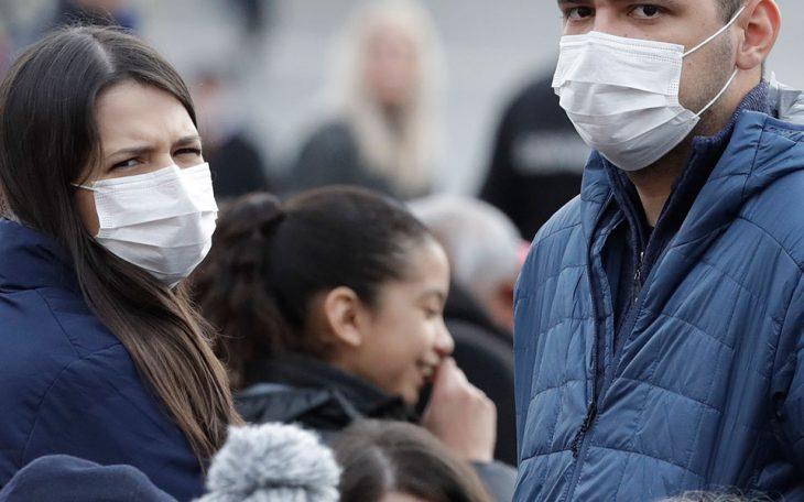 Θεσσαλονίκη κορονοϊός: Αύξηση της τάξης 300% στα λύματα της πόλης