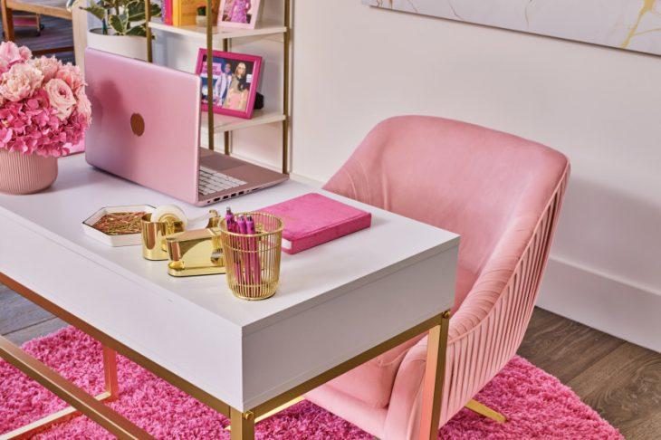 Σπίτι της Barbie: Η Airbnb το νοικιάζει μαζί με ρούχα, παπούτσια και αξεσουάρ της διάσημης κούκλας
