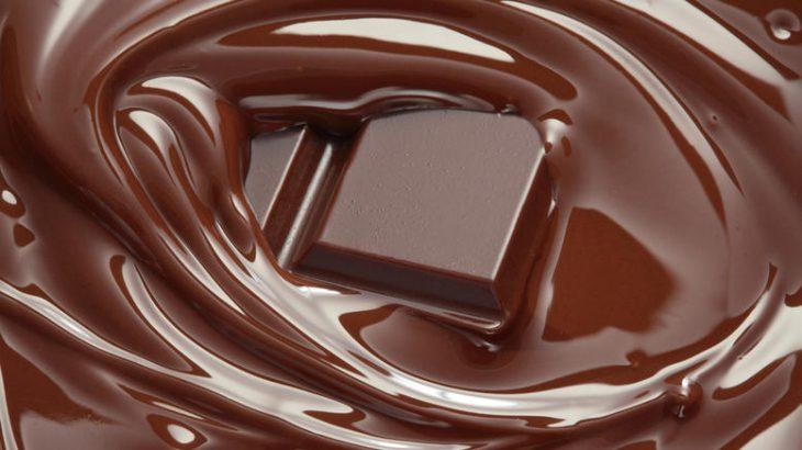 ΕΦΕΤ: Ανακαλείται από την αγορά δημοφιλής σοκολάτα γάλακτος