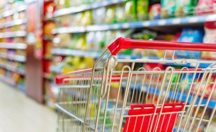 Αυξήσεις στα σουπερμάρκετ: Δείτε σε ποια προϊόντα θα ανέβουν οι τιμές