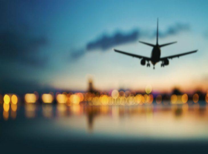 Τάσεις στα ταξίδια: Ποιες είναι οι προσδοκίες των ταξιδιωτών