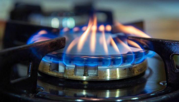 Φυσικό αέριο Αττική: Ποιοι είναι οι δικαιούχοι και ποιες οι προϋποθέσεις