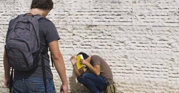 Χωριά στην Θράκη: Πιάστηκαν στα χέρια νεαρά παιδιά και τραυματίστηκαν