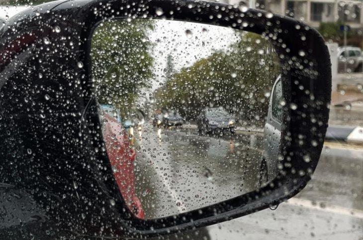 Έκτακτο δελτίο καιρού: Η ΕΜΥ προειδοποιεί για νέο κύμα κακοκαιρίας