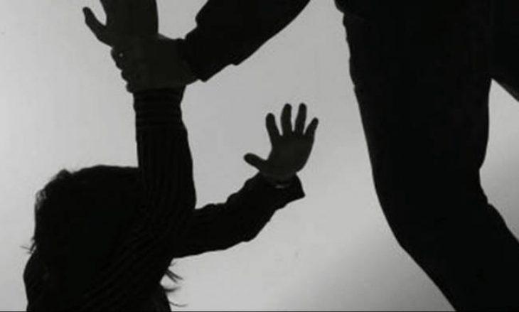 Ξυλοδαρμός Ρόδος: Άνδρας ξυλοκόπησε άγρια την έγκυο σύντροφό του