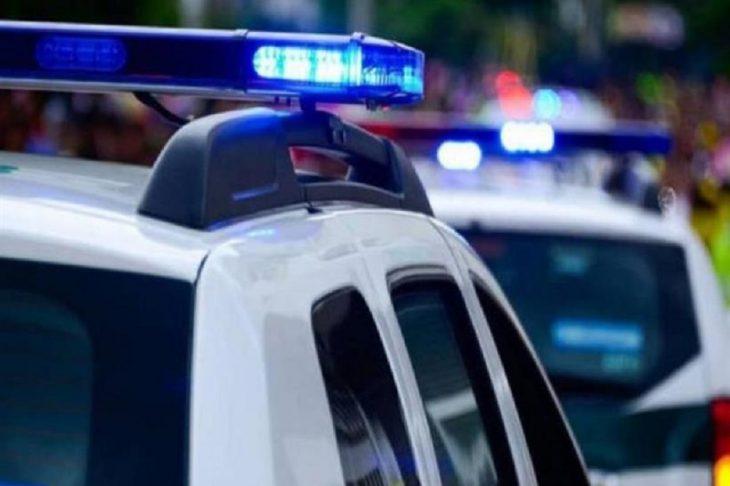 Περιστέρι: Ληστεία με απειλή καλάσνικοφ σε διαμέρισμα στο Περιστέρι