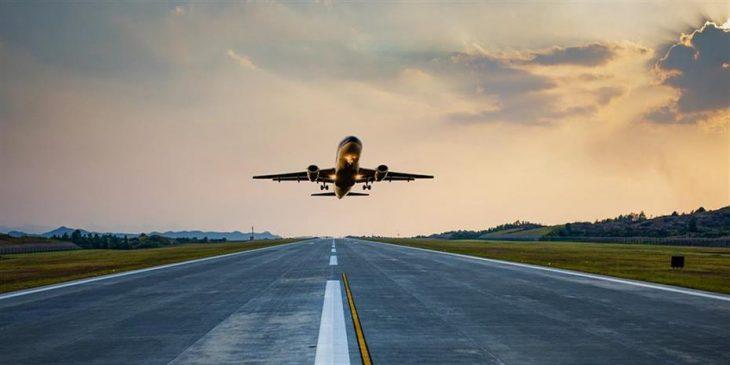 Ευρωπαϊκά αεροδρόμια: Ζητούν έκτακτα μέτρα στήριξης από την ΕΕ