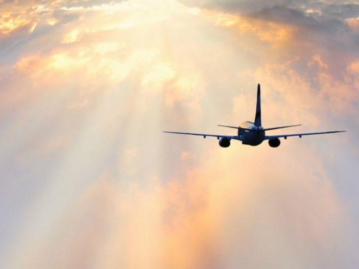 Αεροπορικές οδηγίες: Παράταση των αεροπορικών οδηγιών από την ΥΠΑ