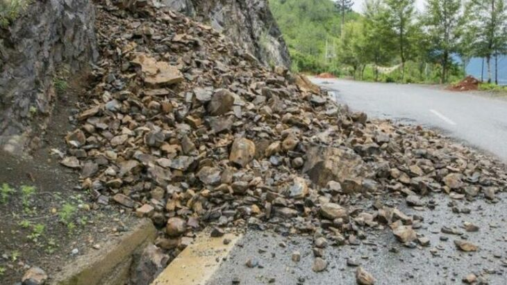 Κρήτη κακοκαιρία: Μεγάλες οι καταστροφές στο νησί από την κακοκαρία