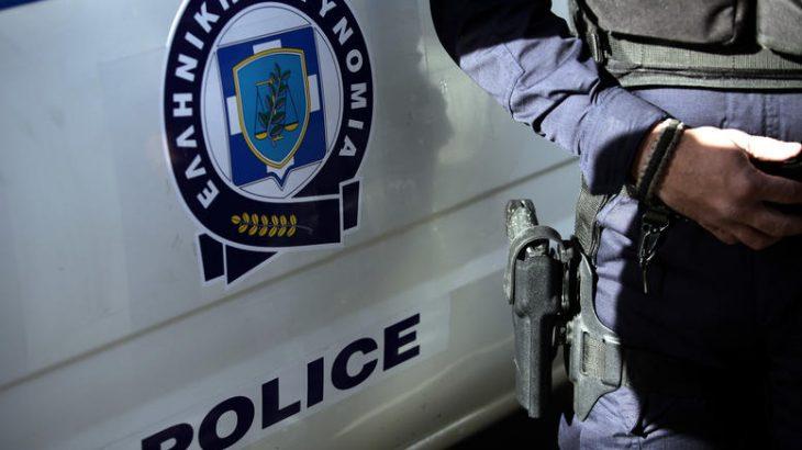 Επεισόδια Θεσσαλονίκη: Βίντεο από τη συμπλοκή νεαρών-αστυνομικών