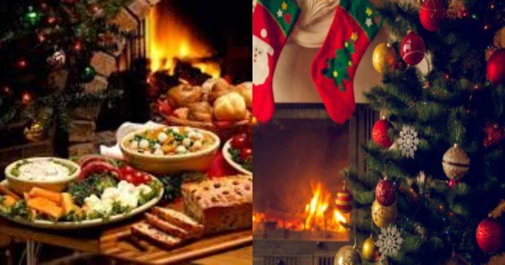 Απαγορεύσεις Χριστουγέννων: Χωρίς ρεβεγιόν και με όριο ατόμων