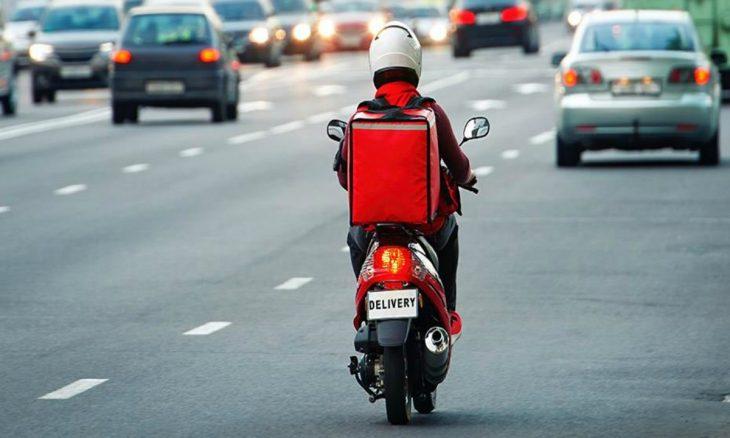 Πολιτική προστασία διευκρινίσεις: Τι θα ισχύσει με delivery και take away