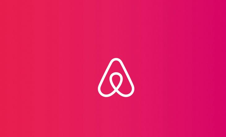 Airbnb κρατήσεις: Θα υπάρξουν αλλαγές στην πλατφόρμα μέσα στο 2021