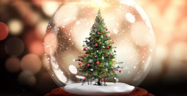 Lockdown Χριστούγεννα: Άνοιγμα της χώρας στις 7 ή 14 Δεκεμβρίου