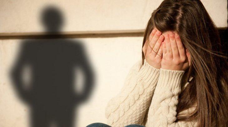 Χίος φρίκη: 70χρονος ασελγούσε σε 13χρονο κορίτσι επί τρία χρόνια