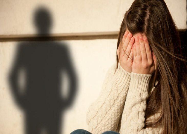 Ρόδος φρίκη: 47χρονος κατηγορείται για ασέλγεια εις βάρος 13χρονης