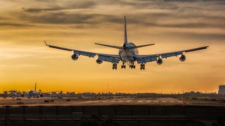 Αεροδρόμια Ευρώπης: Αυτά είναι τα καλύτερα αεροδρόμια για το 2020
