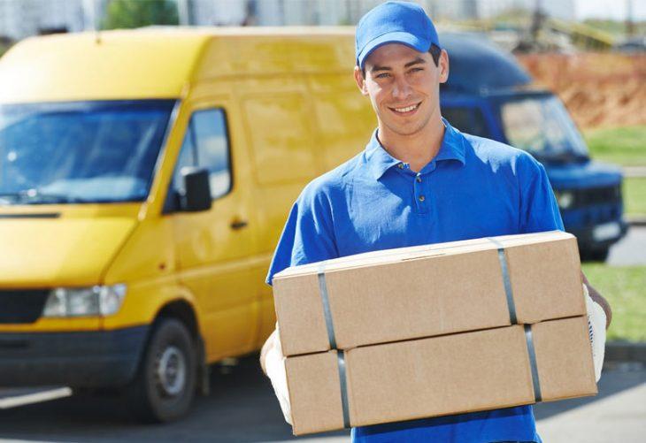 Ταχυδρομεία και κούριερ: Διευκρινίσεις για το ωράριο λειτουργίας τους