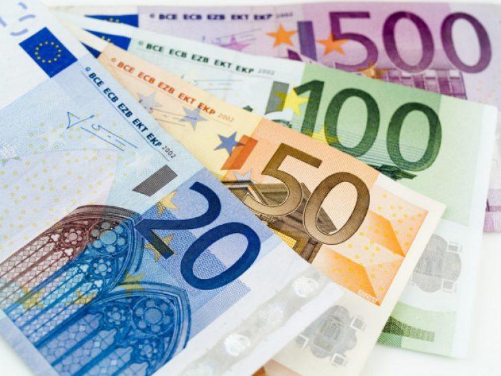 Μέτρα Δήμου Αθηναίων: Στήριξη των πληττόμενων επιχειρήσεων
