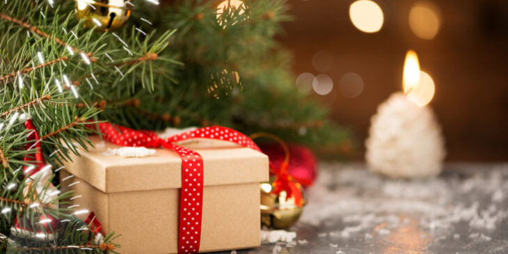 Έρευνα Χριστουγέννων: 7 στους 10 Έλληνες δεν θα κάνουν αγορές φέτος