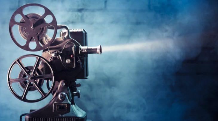 Κινηματογράφοι: Θα τους δοθεί ενίσχυση 1.350.000 ευρώ
