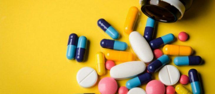 ΕΟΦ: Ανακαλείται γνωστή παρίδα φαρμάκου για υπέρταση