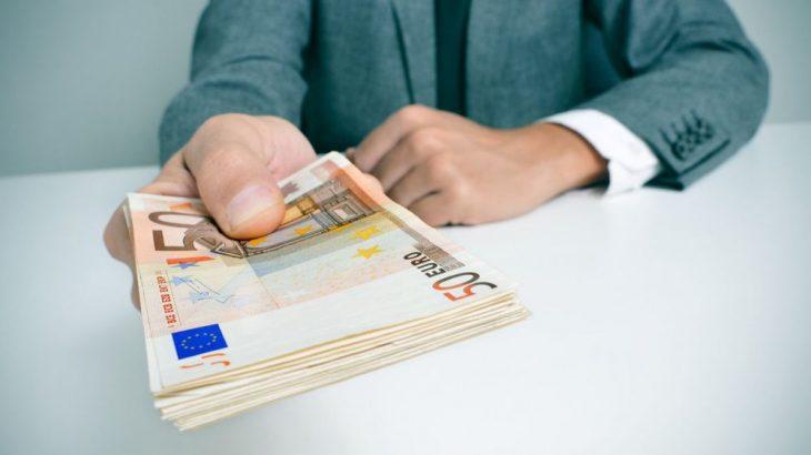 Επίδομα 400 ευρώ: Θα δοθεί μέσα στο Δεκέμβριο σε 90.000 άτομα