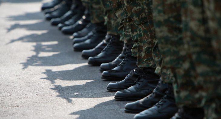Γιάννενα συναγερμός: Βρέθηκαν θετικά κρούσματα σε στρατόπεδο