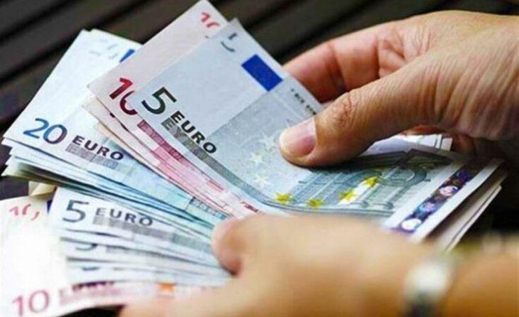 Επίδομα 800 ευρώ: Πότε και σε ποιους θα δοθεί το επίδομα το Δεκέμβριο
