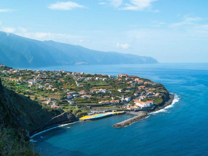 Ευρώπη: Αυτός είναι ο κορυφαίος νησιωτικός προορισμός για φέτος