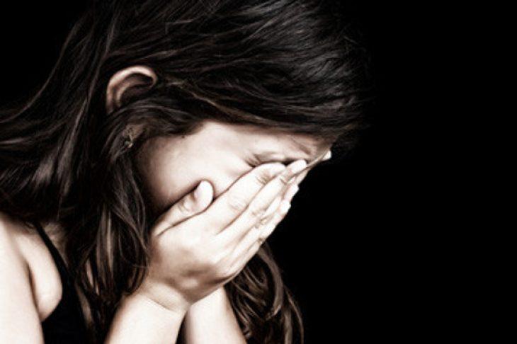 Θεσσαλονίκη σοκ: Περαστικός απέτρεψε την αρπαγή μίας 13χρονης