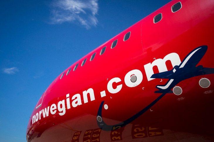Norwegian Air: Η αεροπορική εταιρία κατέθεσε αίτηση πτώχευσης