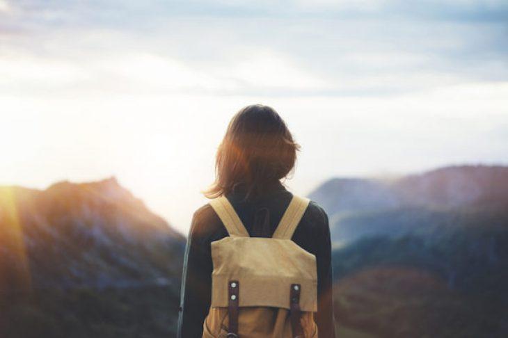 Ταξίδι χωρίς μετακίνηση: Η νέα τάση στο Instagram εν μέσω πανδημίας