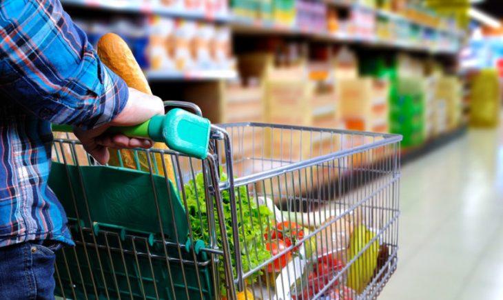 Σουπερμάρκετ lockdown: Η λίστα με τα προϊόντα που δεν θα πωλούνται