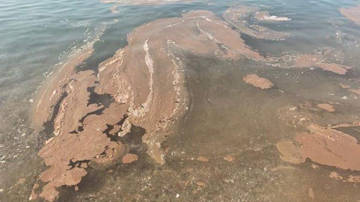 Ρέθυμνο Κρήτης: Αυξημένο το ιικό φορτίο στα λύματα της πόλης