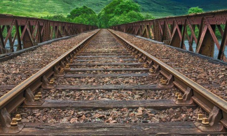 Πελοπόννησος: Θα επαναλειτουργήσει η γραμμή Κόρινθος-Άργος-Ναύπλιο