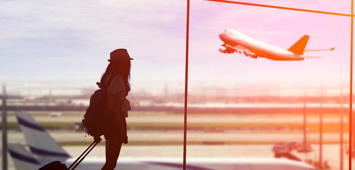 Αεροπορικές εταιρίες: Θα έχουν απώλειες 157 δις δολαρίων τα 2020-2021