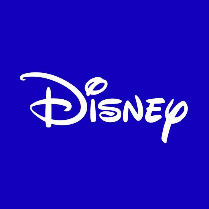 Disney: Απολύονται παραπάνω από 30.000 άτομα από τα θεματικά πάρκα