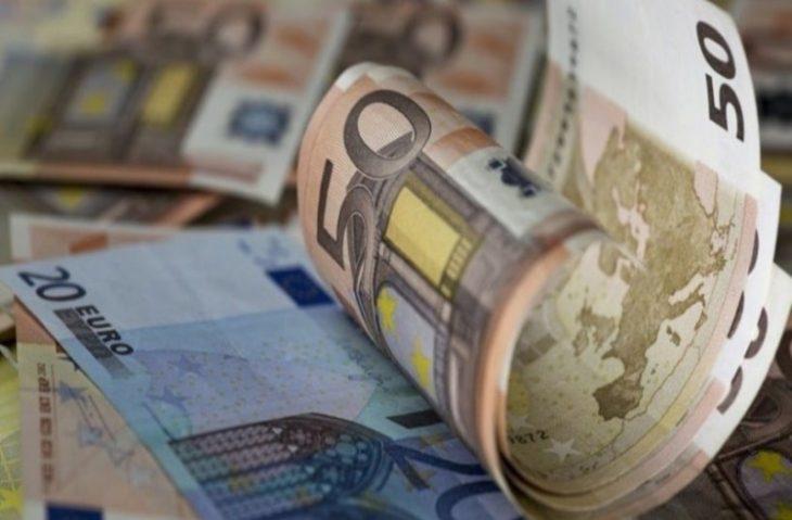 Χρήματα τα Χριστούγεννα: Το επόμενο διάστημα θα γίνουν πληρωμές