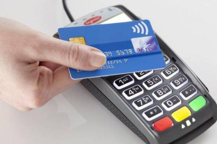 Ηγουμενίτσα: Γυναίκα χρησιμοποίησε χαμένη κάρτα και έκανε ψώνια